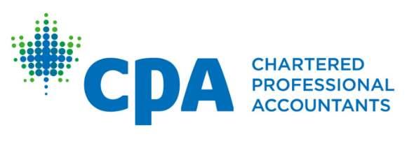 CPA考试提分技巧