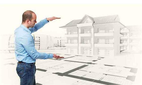 二级建造师考试模拟题