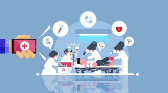 临床执业医师考试