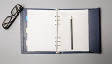 2004年度注册会计师全国统一考试财管真题7