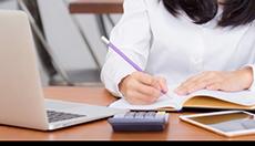 2020年中级经济师考试科目有哪些?