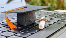 中级经济师考试科目总分和合格标准是什么?