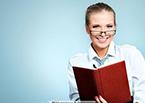 期货从业资格证考试证书需要年检吗?