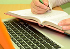 2019期货从业资格考试《法律法规》练习题9
