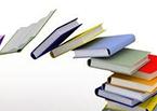 期货从业资格考试法律法规第一章节多选题(7)