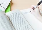 2019期货从业资格考试《基础知识》练习题10