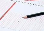 2019年期货从业资格考试报名条件复述