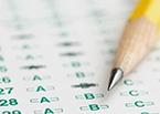 2019年证券从业资格考试报名流程要了解