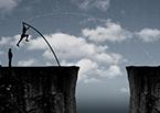 基金从业资格考试成绩合格标准是如何规定的